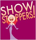 Showstoppers Benefit: A Salute to the Best of Broadway