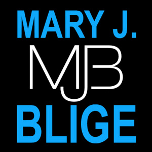 Mary J. Blige - AMEX Unstaged
