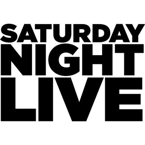 Saturday Night Live - Digital Shorts