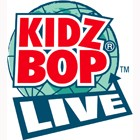 KIDZ BOP LIVE - 2008 North American Tour